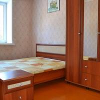 Казань — 2-комн. квартира, 45 м² – Татарстан, 60 (45 м²) — Фото 5