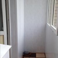 Казань — 1-комн. квартира, 68 м² – Адоратского, 1 (68 м²) — Фото 4