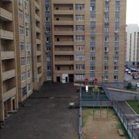 Казань — 1-комн. квартира, 68 м² – Адоратского, 1 (68 м²) — Фото 3
