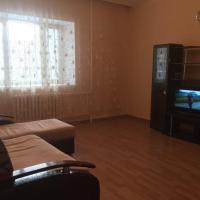 Казань — 1-комн. квартира, 68 м² – Адоратского, 1 (68 м²) — Фото 12