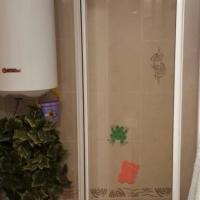 Казань — 2-комн. квартира, 45 м² – Братьев Касимовых  40А в доме клиника (45 м²) — Фото 5