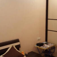 Казань — 2-комн. квартира, 45 м² – Братьев Касимовых  40А в доме клиника (45 м²) — Фото 3