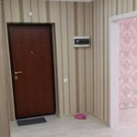 2-комнатная квартира, этаж 4/6, 120 м²
