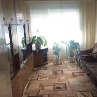 Казань — 2-комн. квартира, 52 м² – Карима Тинчурина, 9 (52 м²) — Фото 4