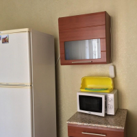 Казань — 2-комн. квартира, 78 м² – Чистопольская, 84/11 (78 м²) — Фото 4