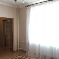 Казань — 2-комн. квартира, 78 м² – Чистопольская, 84/11 (78 м²) — Фото 8