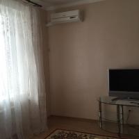 Казань — 2-комн. квартира, 78 м² – Чистопольская, 84/11 (78 м²) — Фото 9