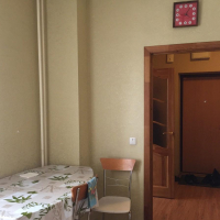 Казань — 2-комн. квартира, 78 м² – Чистопольская, 84/11 (78 м²) — Фото 3
