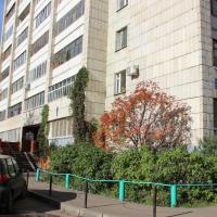 Казань — 1-комн. квартира, 40 м² – Академика Лаврентьева 14 (40 м²) — Фото 2