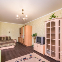 Казань — 1-комн. квартира, 40 м² – Академика Лаврентьева 14 (40 м²) — Фото 11