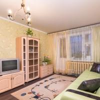 Казань — 1-комн. квартира, 40 м² – Академика Лаврентьева 14 (40 м²) — Фото 12
