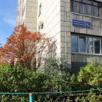 Казань — 1-комн. квартира, 40 м² – Академика Лаврентьева 14 (40 м²) — Фото 3