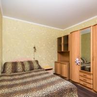 Казань — 1-комн. квартира, 40 м² – Академика Лаврентьева 14 (40 м²) — Фото 10