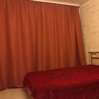 Казань — 1-комн. квартира, 41 м² – Вишневского, 29 (41 м²) — Фото 2