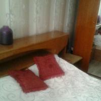 Казань — 3-комн. квартира, 65 м² – Рашида Вагапова, 8к15 (65 м²) — Фото 7