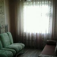 Казань — 3-комн. квартира, 65 м² – Рашида Вагапова, 8к15 (65 м²) — Фото 5
