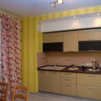 Казань — 1-комн. квартира, 41 м² – Нигматуллина, 3 (41 м²) — Фото 10