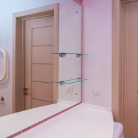 Казань — 1-комн. квартира, 41 м² – Нигматуллина, 3 (41 м²) — Фото 6