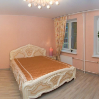 Казань — 1-комн. квартира, 41 м² – Нигматуллина, 3 (41 м²) — Фото 19
