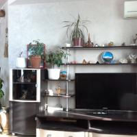 Казань — 2-комн. квартира, 58 м² – Ибрагимова, 61а (58 м²) — Фото 11