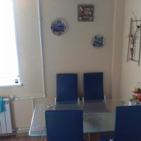 Казань — 2-комн. квартира, 58 м² – Ибрагимова, 61а (58 м²) — Фото 8
