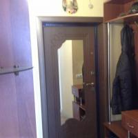 Казань — 2-комн. квартира, 58 м² – Ибрагимова, 61а (58 м²) — Фото 3