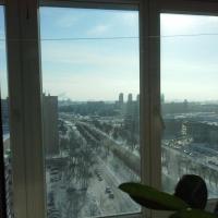 Казань — 2-комн. квартира, 58 м² – Ибрагимова, 61а (58 м²) — Фото 2