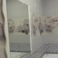 Казань — 1-комн. квартира, 42 м² – Хади Атласи, 9 (42 м²) — Фото 4