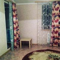 Казань — 2-комн. квартира, 70 м² – Меридианная, 3а (70 м²) — Фото 10