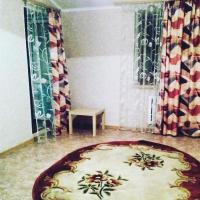Казань — 2-комн. квартира, 70 м² – Меридианная, 3а (70 м²) — Фото 11