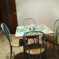 Казань — 2-комн. квартира, 70 м² – Меридианная, 3а (70 м²) — Фото 12