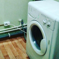 Казань — 2-комн. квартира, 70 м² – Меридианная, 3а (70 м²) — Фото 3
