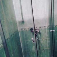 Казань — 2-комн. квартира, 70 м² – Меридианная, 3а (70 м²) — Фото 2