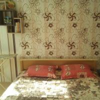 Казань — 1-комн. квартира, 45 м² – Сибгата Хакима, 60 (45 м²) — Фото 7