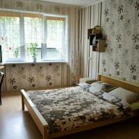 Казань — 1-комн. квартира, 45 м² – Сибгата Хакима, 60 (45 м²) — Фото 4