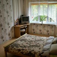Казань — 1-комн. квартира, 45 м² – Сибгата Хакима, 60 (45 м²) — Фото 3