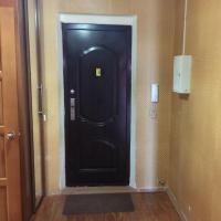 Казань — 1-комн. квартира, 51 м² – Азино Академика Глушко, 22А (51 м²) — Фото 9