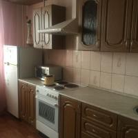 Казань — 1-комн. квартира, 51 м² – Азино Академика Глушко, 22А (51 м²) — Фото 5