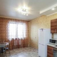 Казань — 2-комн. квартира, 58 м² – Аделя Кутуя, 46 (58 м²) — Фото 3