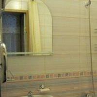 Казань — 1-комн. квартира, 40 м² – Баумана (40 м²) — Фото 2