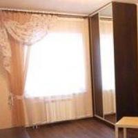 Казань — 1-комн. квартира, 40 м² – Баумана (40 м²) — Фото 4