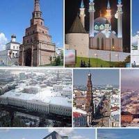 Казань — 1-комн. квартира, 40 м² – Баумана (40 м²) — Фото 3