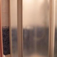 Казань — 1-комн. квартира, 38 м² – Сибгата хакима, 33 (38 м²) — Фото 3
