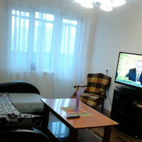 Казань — 1-комн. квартира, 40 м² – Гаврилова, 8 (40 м²) — Фото 11