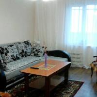 Казань — 1-комн. квартира, 40 м² – Гаврилова, 8 (40 м²) — Фото 12