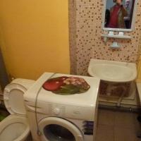 Казань — 1-комн. квартира, 50 м² – Маршала Чуйкова  д, 17 (50 м²) — Фото 6