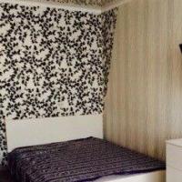 Казань — 1-комн. квартира, 40 м² – Ташаяк, 1 (40 м²) — Фото 3