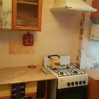 Казань — 1-комн. квартира, 30 м² – Серова, 19 (30 м²) — Фото 3