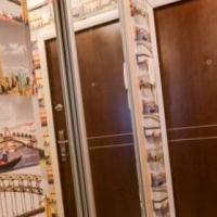 Казань — 1-комн. квартира, 45 м² – Чистопольская, 85 (45 м²) — Фото 3