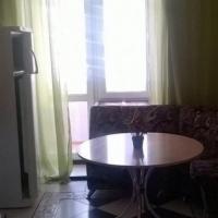 Казань — 1-комн. квартира, 41 м² – Чистопольская, 14 (41 м²) — Фото 4